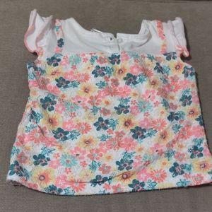 Little Lass Matching Sets - 3 piece tutu set
